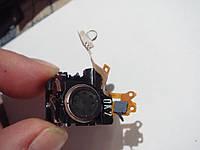 Батарейка с шлейфом и динамиком для Canon SX150, PC1677