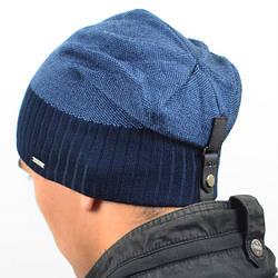 Мужские шапки Nord с заклепкой
