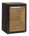 Шкаф холодильный для вина TEFCOLD-SC85