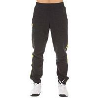 Штаны спортивные, брюки мужские  Artengo TENNIS 760 черные