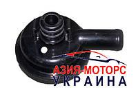 Клапан PCV Chery Kimo (Чери Кимо) 473H-1014110