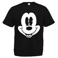 """Футболка """"Mickey Mouse (Микки Маус)"""""""