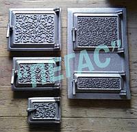 Чугунное печное литье, мангалы, хозтовары, дача, сад, огород