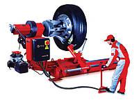 Шиномонтажный стенд  для грузовых автомобилей, 380В  BRIGHT LC588A