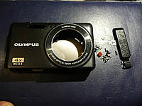 Корпус на Olympus D735