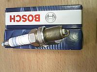 Свеча зажигания (пр-во Bosch) 0 242 235 666:ALFA ROMEO, ВАЗ 2108-10, AUDI, BMW, CHERY, CHEVROLET, CITROEN