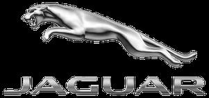 Тюнинг для Jaguar