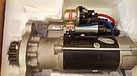 Стартер редукторный СМД14-18/20-22 24В 8.1 кВт (243708363)