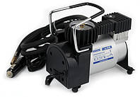 Автомобильный компрессор Miol 81-110 автостоп