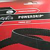Ремень ГРМ Chevrolet Aveo, Daewoo Lanos Nexia (1.3-1.5/1.6) (Gates)