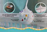 Мобиль с проектором Joy Toy Умный малыш 7180, фото 4