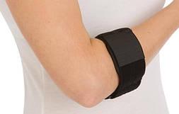 Arm Bandage от PROCARE