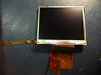Дисплей для Olimpus Styius 850SW.mju850 SW.и др.
