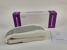 Бандаж для шеи от ProCare