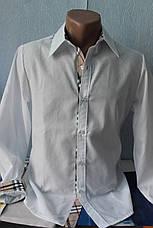 Мужская рубашка Stereoman, фото 2