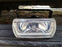 Фары дополнительного света № 0208 (белые), фото 1