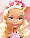 Нина Тамбелл (Nina Thumbell) Ever After High Базовая Mattel, фото 4