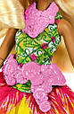Нина Тамбелл (Nina Thumbell) Ever After High Базовая Mattel, фото 5