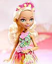 Нина Тамбелл (Nina Thumbell) Ever After High Базовая Mattel, фото 6