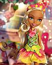 Нина Тамбелл (Nina Thumbell) Ever After High Базовая Mattel, фото 8