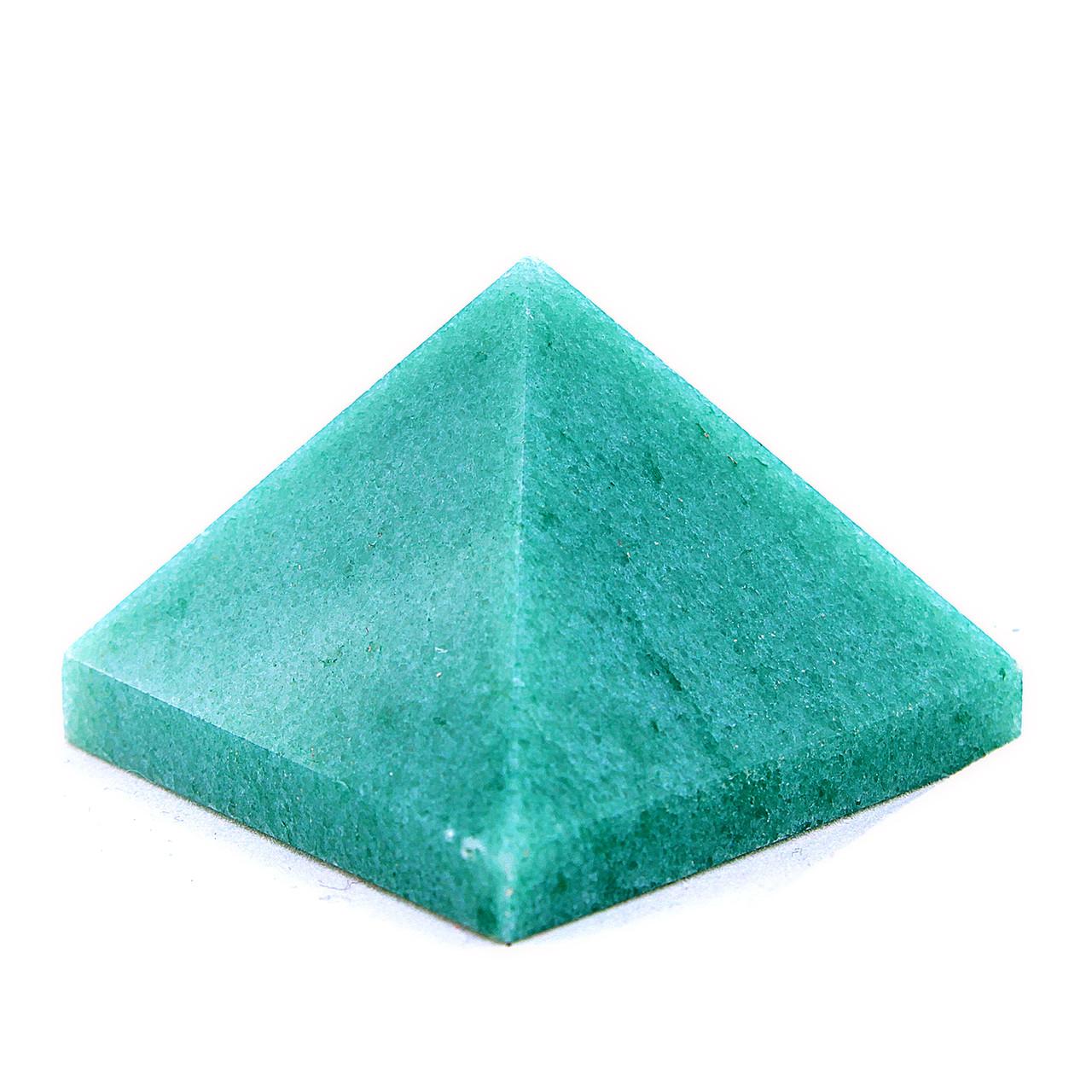 """Пирамида-Сувенир,камень """"Нефрит"""" - Бижутерия оптом - """"Изида"""" в Одессе"""