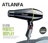 Складной фен для укладки волос 3500W AT-6710