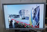 Монитор  Acer AL2216W Bsd