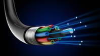 Основные характеристики оптических кабелей