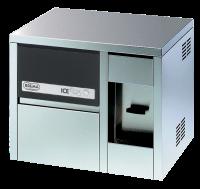 Крышка для гастроемкости EWT INOX 1/4 lid (БН)