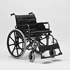 Инвалидные коляски и ходунки