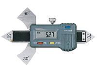 Катетомер цифровой IDF Италия