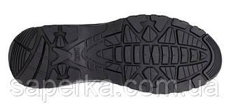 Тактические мужские ботинки Magnum Viper Pro 8.0 Leather WP EN Black, фото 2