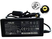 Блок питания для ноутбука ASUS 19v 3.42A 5.5*2.5 MM Laptop Charger, зарядное устройство для ноутбука ASUS
