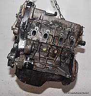 Двигатель Fiat 500 1.3 D Multijet, 2007-today тип мотора 169 A1.000 , фото 1