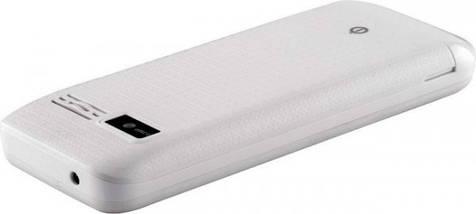Мобильный телефон Nomi i182 White, фото 2