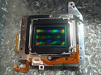 Матрица CCD для Canon 500D