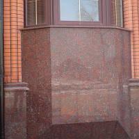 Плитка облицовочная из камня в Севастополе