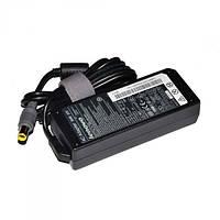 Блок питания для ноутбука LENOVO 20V 4.5A 7.9*6.6 MM, адаптер для ноутбука, зарядное устройство