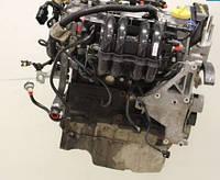 Двигатель Fiat 500 1.4 Flex, 2011-today тип мотора 169 A3.000, фото 1