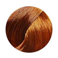 Крем-краска Londa Professional 8/4  Светлый блондин медный