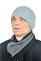 Модный мужской шарф ShaDo K 718