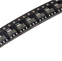 Стабилизатор AMS1117 3.3 SOT223