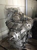 Компрессор Thermo king X430 X430L, фото 1