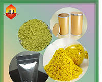 Окситетрациклін гидрохлоид 100% субстанция (Китай)
