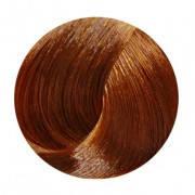 Крем-краска Londa Professional 8/43 Светлый блондин медно-золотистый