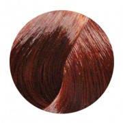 Крем-краска Londa Professional 8/45 Светлый блондин медно-красный