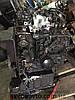 Двигатель Yanmar TK 3.95 Thermo king ; 101-338