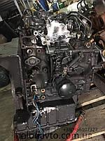 Двигатель Yanmar TK 3.95 Thermo king ; 101-338, фото 1