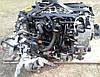 Двигатель Fiat Palio 1.7 TD, 2001-today тип мотора 176 A5.000, 176 A3.000