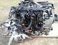 Двигатель Fiat Strada Pickup 1.7 TD, 2002-2010 тип мотора 176 A3.000, фото 1